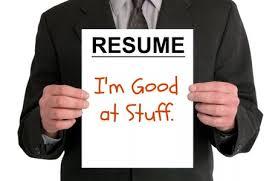 resume-writing2