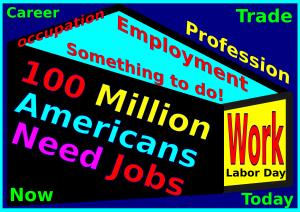 jobs-sign-100m-v3